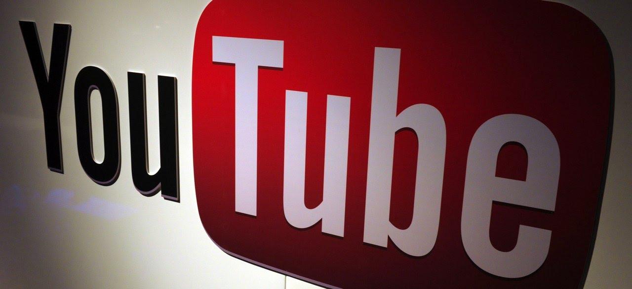 Как проводить конкурсы на youtube