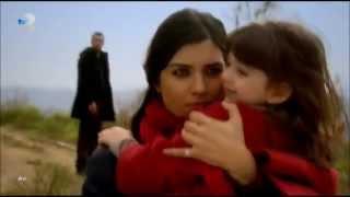 Аси 58 серия (отрывок) - Аси, Демир, Асья