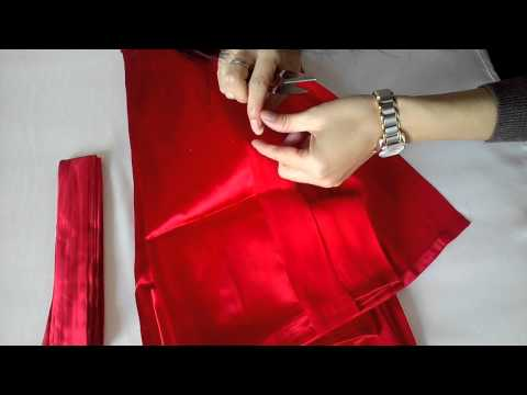 How to identify 100% pure silk by sisters-silk