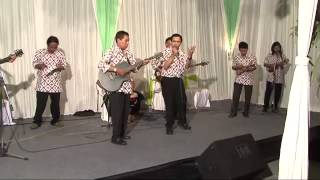 ARTI KEHIDUPAN - ORKES KRONCONG GOLO YOGYAKARTA