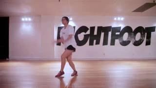 �������� ���� MØME - Aloha ft. Merryn Jeann | Monika Le Choreography ������