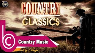 Country Music HITS 2017 2018   30 Popular Country Songs 2017   Best Country Music 2017