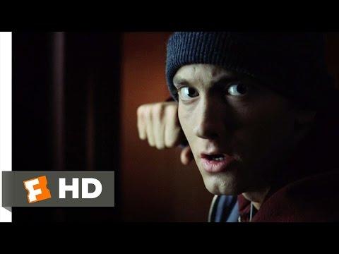 8 Mile (2002) - Rabbit Is Betrayed Scene (8/10) | Movieclips