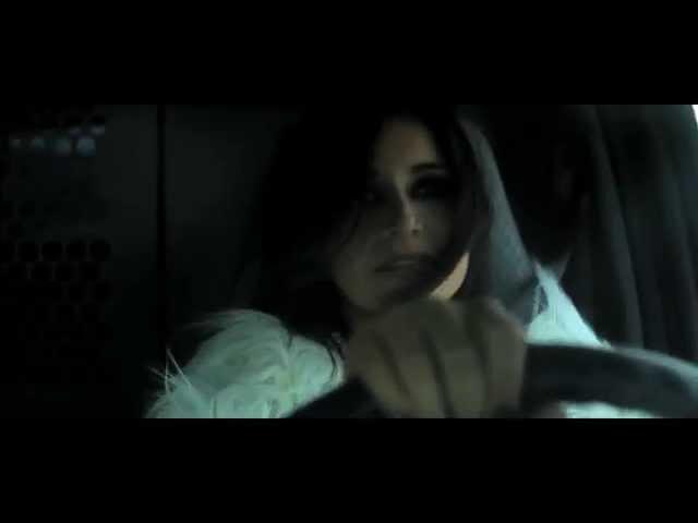 Wonderfox - Tiempo (Video Oficial)