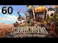 My New Robo Friend    Deponia the Complete Journey    Part 60