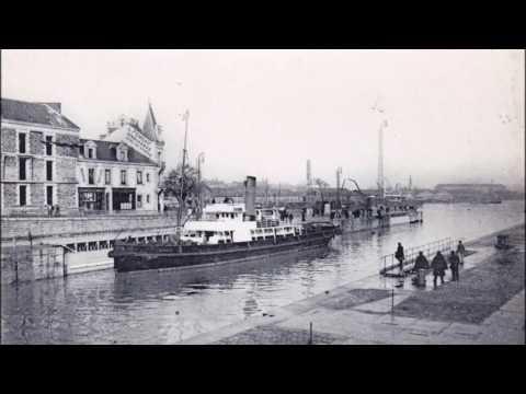 port 1935