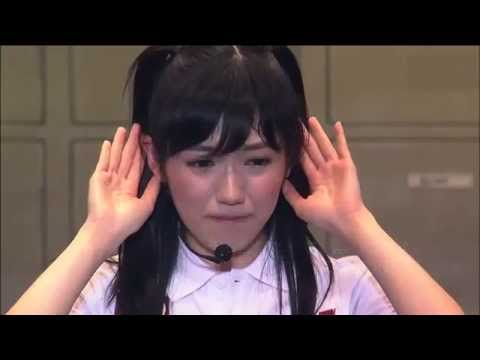 【渡り廊下走り隊】解散コンサートDVD&Blu-ray9/3同時発売!!【公式】