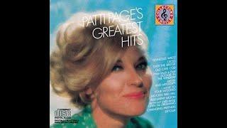 Download lagu Patti Page Greatest Hits MP3
