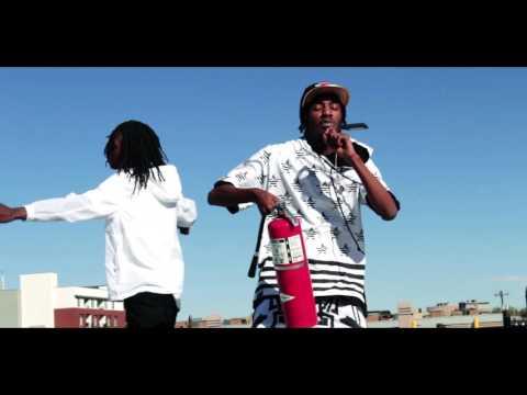 Magnolia Freestyle-TrapBoyReko x TrapBoyFresh