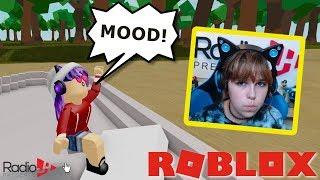 I GIVE UP! Roblox Sailing - RadioJH Games