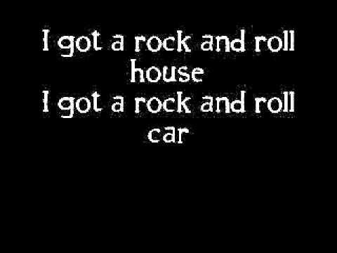 Homecoming - Green Day [Lyrics]