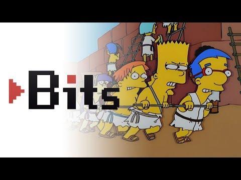 BITS: Crunch
