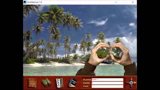 Bird Watcher VIDEO GAME. ITS REAL! For Windows 98