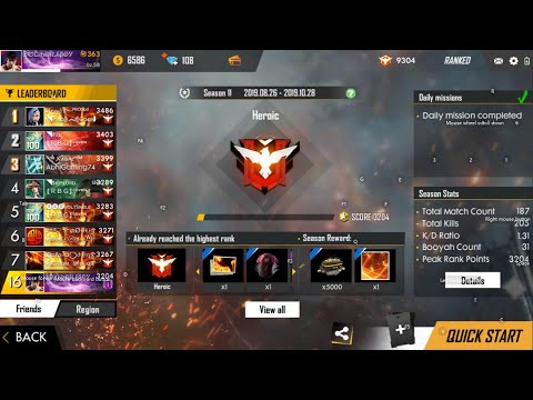 free-fire-telugu-live-*-free-fire-live-telugu-#gyangaming-tthanks-for-the-support