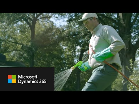 TruGreen puts customers first with Microsoft Power Virtual Agents
