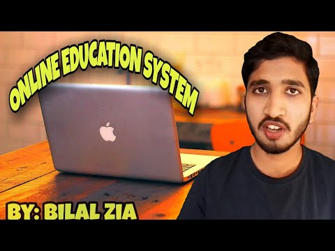 online-education-system-|-advantages-and-disadvantages-of-online-classes