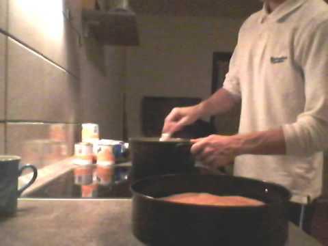 Fress Dich Dumm Kuchen 2 Youtube