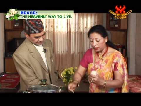 sweet-rice-flour-yomari-dumplings,-a-newar-delicacy-from-nepal