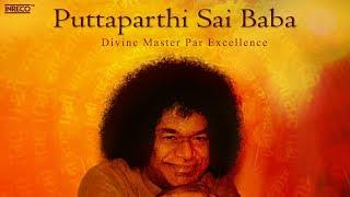Sai Bhajans | Best Of Sri Sathya Sai Baba Top 10 Bhajans | Tamil Devotional Songs
