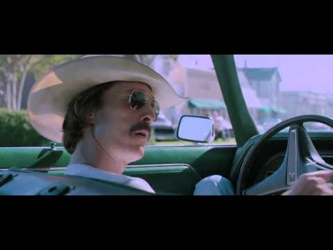 Dallas Buyers Club   Italiano