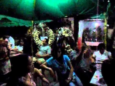 Memories San Miguel, Bulacan