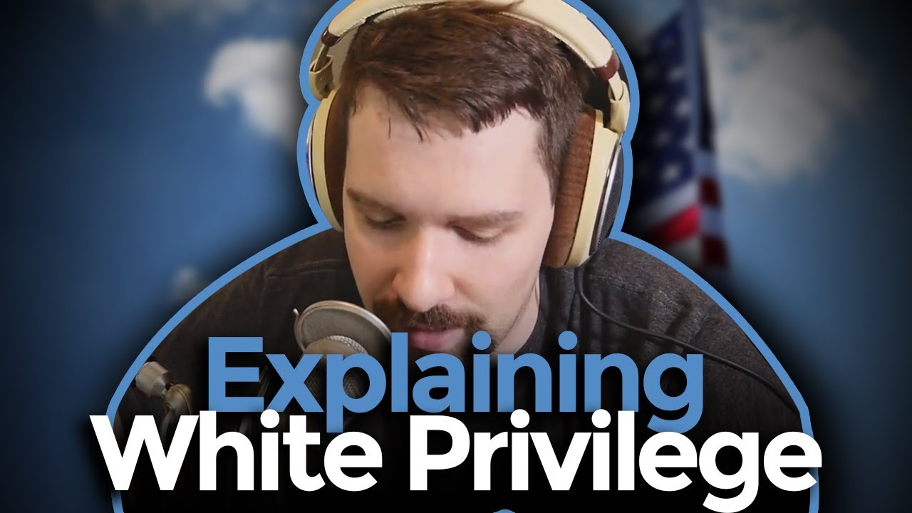 simplifying-white-privilege