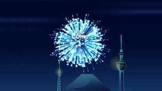 Flashy Fireworks · Game · Gameplay