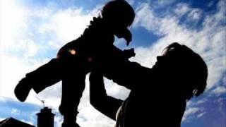 khalil-gibran-on-children-the-prophet