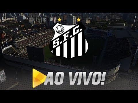 Marcelo Frazão, Giovanni e Victor Ferraz | COLETIVA AO VIVO (10/10/18)