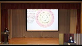 Publication Date: 2019-08-20 | Video Title: 2019-07-17 佛教茂峰法師紀念中學 中一新生適應課程