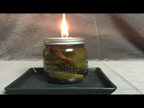 Love Spells, Spell Casting And Witchcraft At lovepriest.com