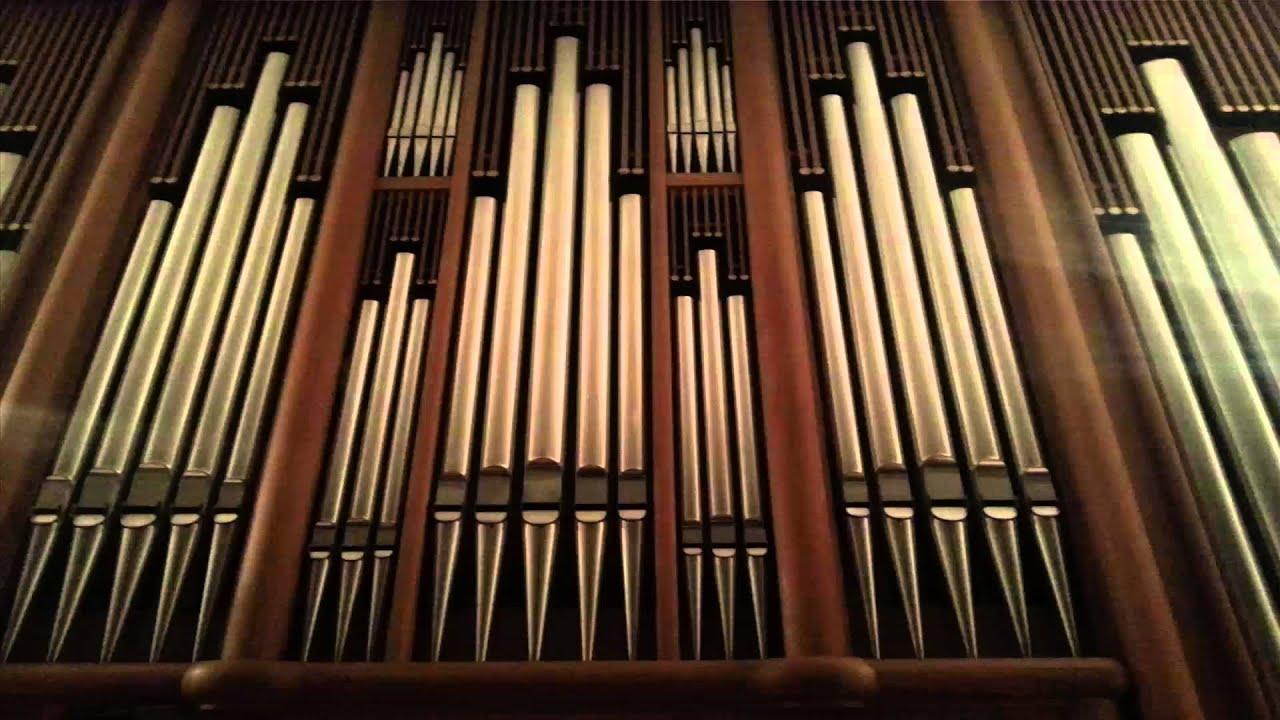 Tetris Theme On Church Organ Hd - Youtube-3738
