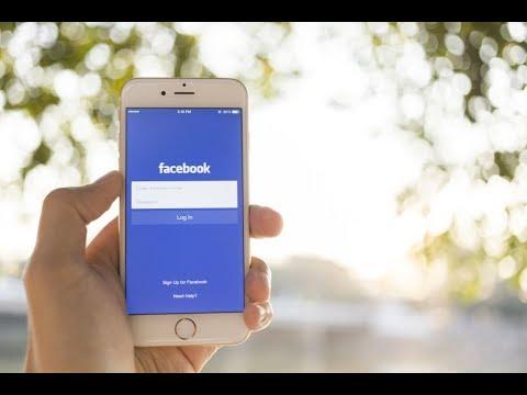 فيسبوك يبدأ بناء عملة رقمية في سويسرا  - 13:55-2019 / 5 / 23