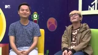 MTV thích mê Damtv phần 2