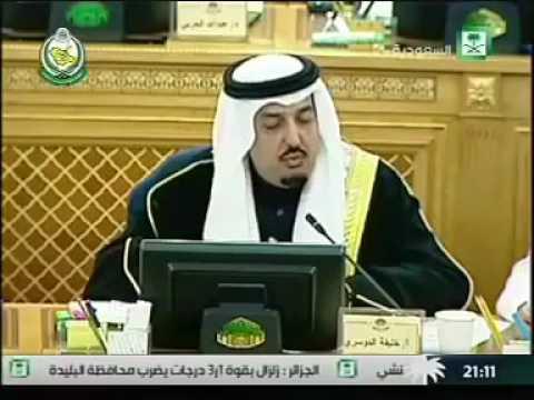 عضو مجلس الشورى رؤية 2030 تضر بالمواطن السعودي