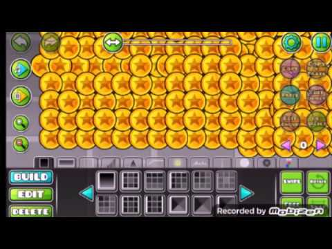 **Geometry Dash Free Coins   Secret Coin Hack **