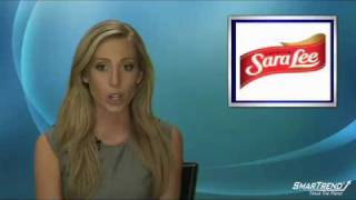 News Update: Sara Lee Slips After Swiss Giant Nestle Sues Over Coffee Capsule Patent Infringement