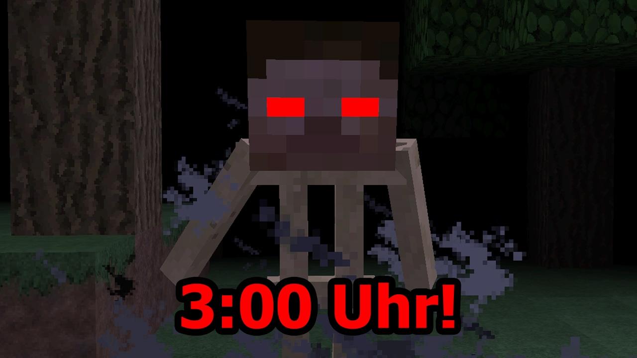 Minecraft Spielen Deutsch Alle Minecraft Spiele Kostenlos Spielen - Coole minecraft spiele kostenlos