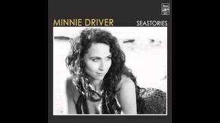 Minnie Driver - Mockingbird - Seastories