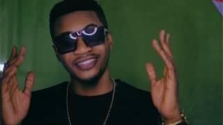 Gaz Mawete - Kibokolo (Clip Officiel)