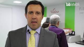 As novidades da bioMérieux no Congresso Brasileiro de Patologia Clínica 2017