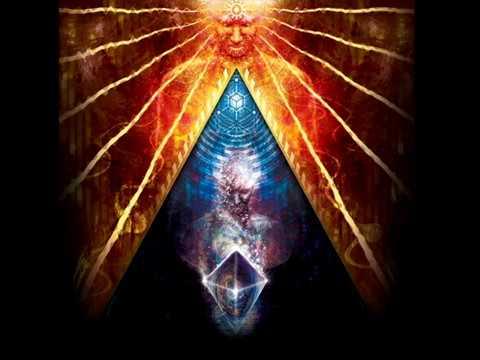 Life Extension & Highwave - Mind Control
