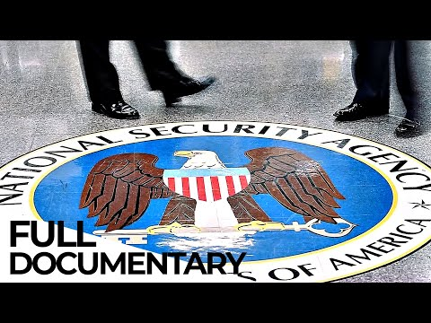 America's Surveillance State: What the Future Brings to the NSA | ENDEVR Documentary