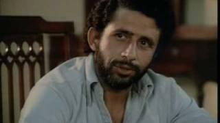 Ijaazat - Sab Kuchh Wohi