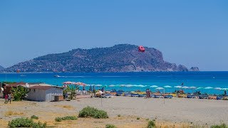 Best Alanya hotels: YOUR Top 10 hotels in Alanya, Turkey