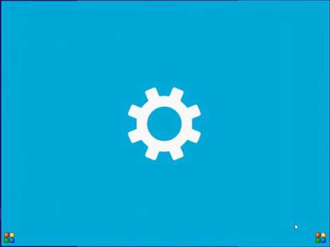 How To Clear Cache Memory Of Apps In Windows 8 Pro?