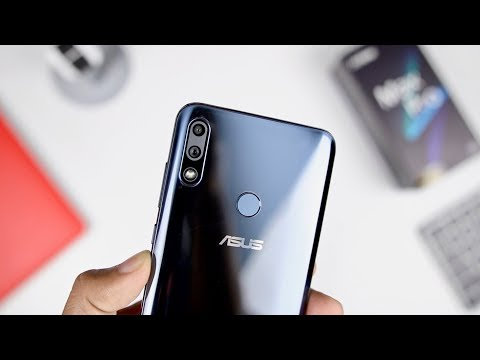 asus-zenfone-max-pro-m2-detailed-camera-review-(after-the-update)