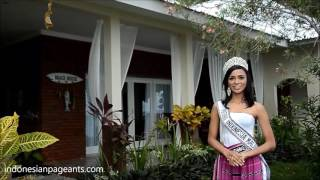 indonesian pageants