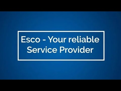 Esco Lexicon® ULT Freezer Maintenance Video | Ultra-Low Temperature Freezers