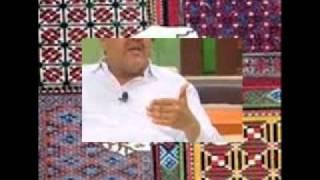 Dr Qadir Magsi.flv